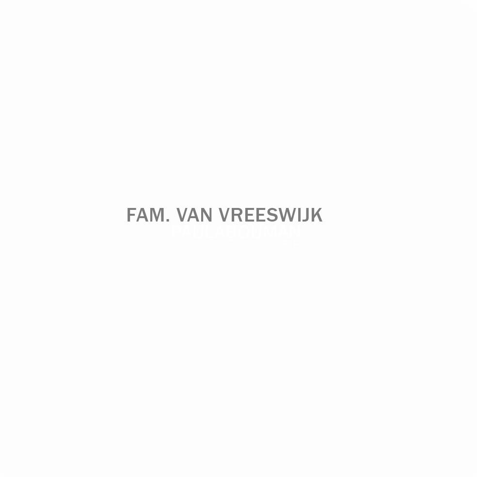 Beveiligd: Fam. van Vreeswijk