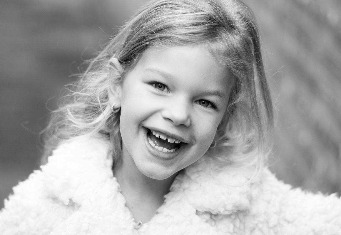 Fotoshoot Fiene en Tiebe Kinderfotografie Paula Bouman Fotografie Woerden