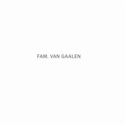 Beveiligd: Fam. van Gaalen