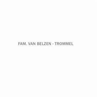Beveiligd: Fam. van Belzen
