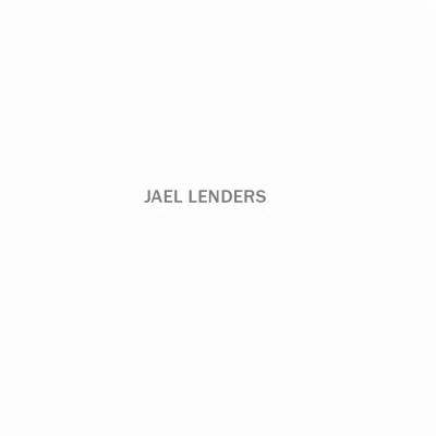 Beveiligd: Jael Lenders