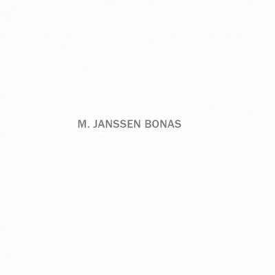 Beveiligd: Montse Janssen Bonas